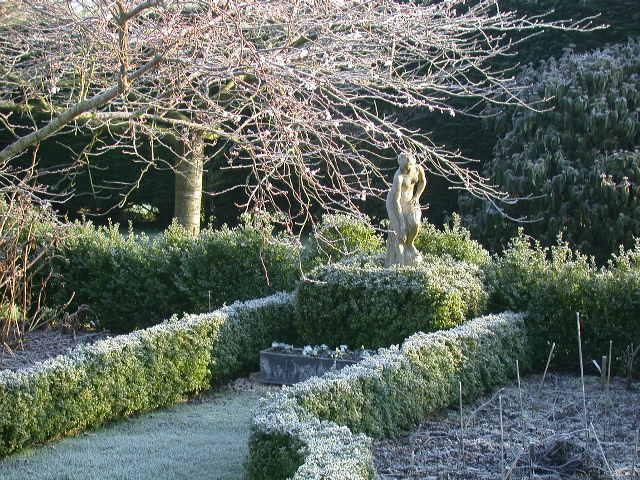 statueinfrost